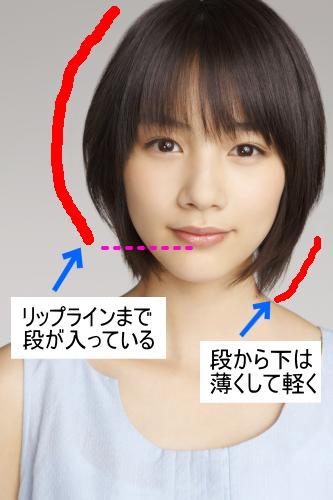 oops.ne.jp