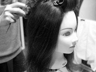 美容師国家試験とはこんな試験内容です。美容師になるには4。