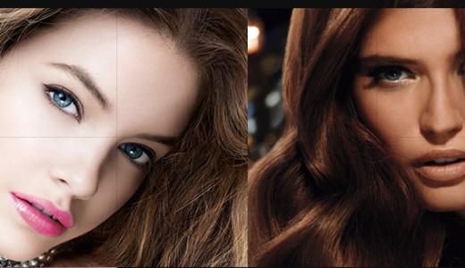 白髪の原因が判明したかも?ロレアルパリの研究者が白髪の原因に関する遺伝子ペアを発見。