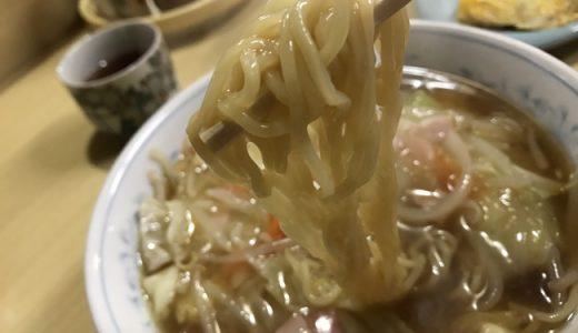 寒い時にはホッコリと、素朴なご飯が食べたくなる。