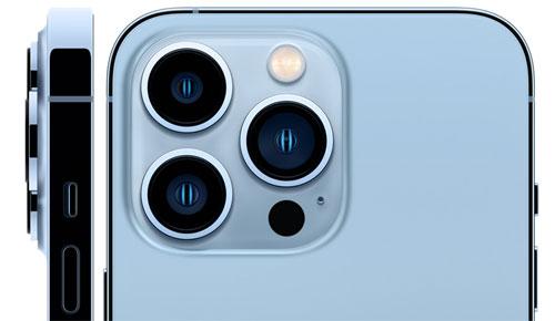 新型「iPhone13/mini/Pro/ProMax」発表。今年も楽しい時期がやって来ました!